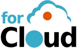 forCloud logo